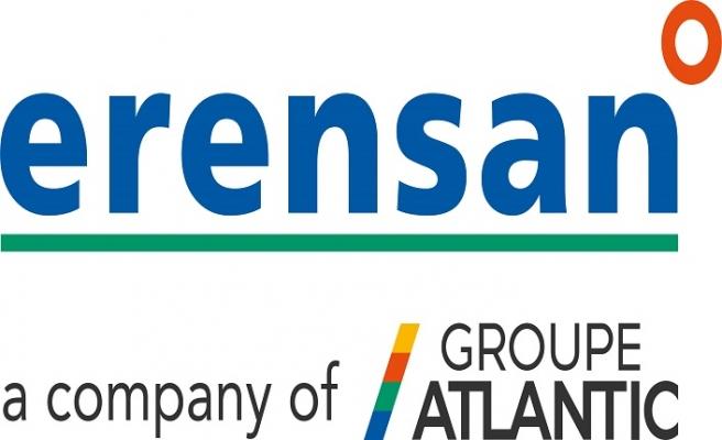 Erensan: Türk sanayisi endüstri açığını kapatacak güçte