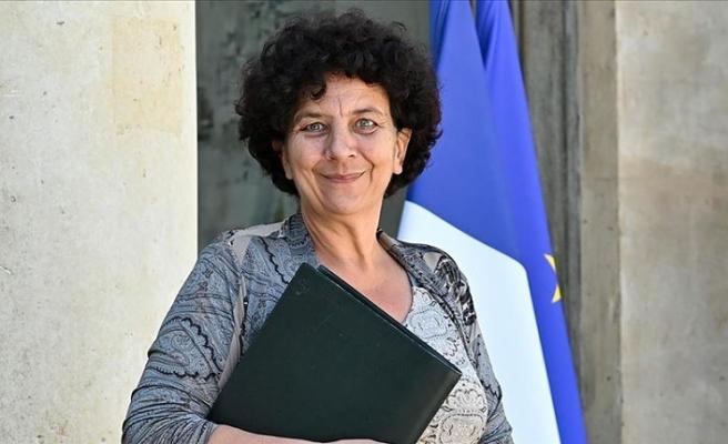 Fransız Bakan Vidal: Kovid-19'a karşı aşı 18 aydan önce hazır olamaz