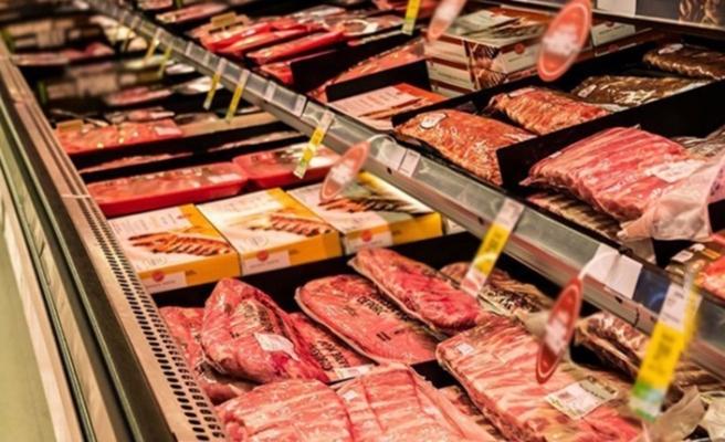 Gıdada tağşiş yapanlar ağır şekilde cezalandırılacak