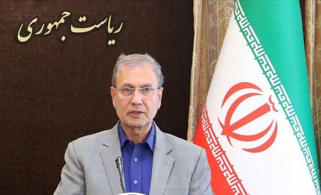 İran ve Venezuela'nın ticaretini engellemek isteyen ABD'ye Tahran'dan cevap
