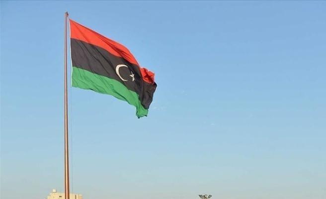 İtalyan gazetesinden 'Libya Hükümeti yeni bir askeri anlaşmaya yakın' iddiası