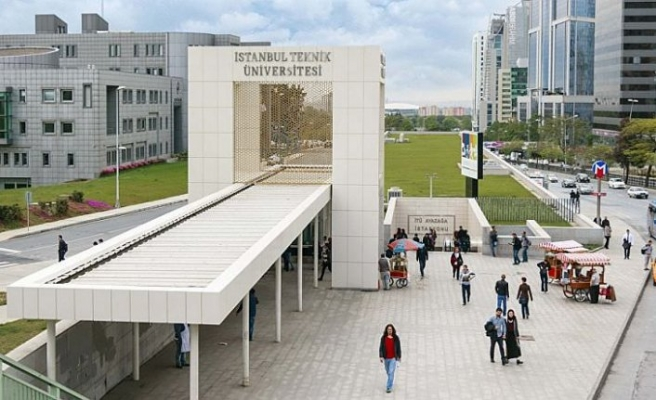 İTÜ'de online sınavlar yakında ilan edilecek ve yaz okulu açılacak