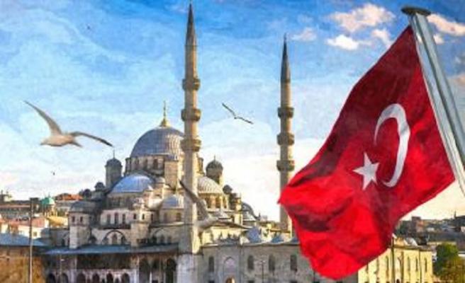 İzmir'deki camilerden Çav Bella hadsizliği sonrası övenlere soruşturma