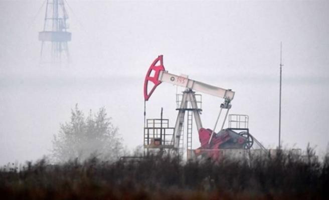 Kuveyt ile Suudi Arabistan, tarafsız bölgedeki petrol sahasını kapatmayı planlıyor