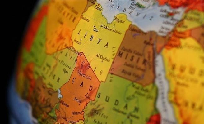 Libya Savunma Bakan Yardımcısı: Türkiye'yle iş birliği egemenlikten doğan hakkımızdır