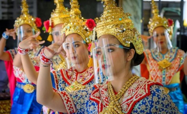 Malezya, Tayland ve Singapur'da normalleşme süreci