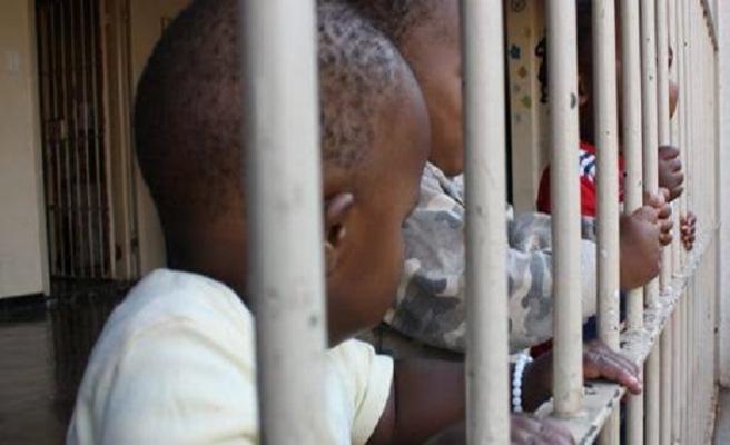 Nijerya'da kaçırılanlar için 11 milyon dolar fidye ödendi