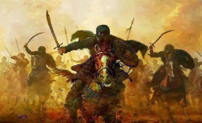 Ramazan ayında yaşanan savaş: Bedir