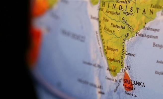 Sri Lanka'da Kovid-19'dan ölen Müslümanların cesedinin yakılmasının durdurulması istendi