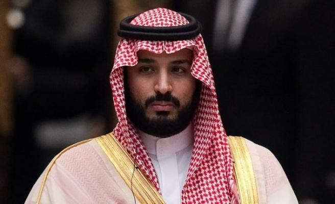 Veliaht Prens uslanmıyor: Sürgündeki ismin çocuklarını rehin aldı