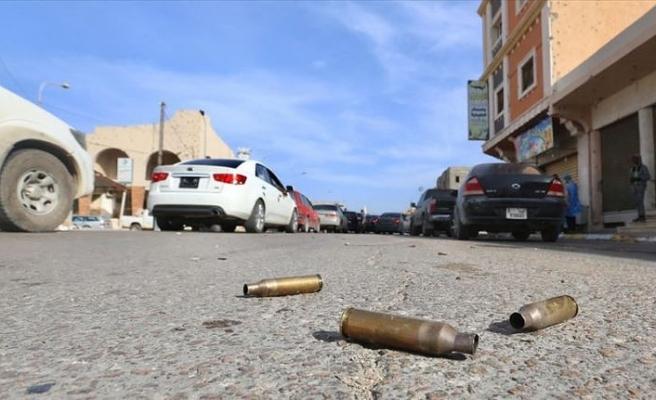 Yemen ordusu onlarca Husi milisin öldürüldüğünü duyurdu