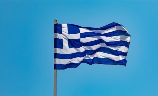 Yunanistan kapılarını turistlere açmaya hazırlanıyor