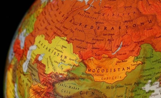 Başkurdistan'ın Türkiye'de ticari temsilciliği açılıyor