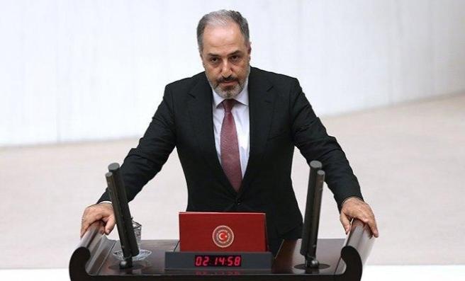 DEVA Partili Yeneroğlu Bahçeli'nin seçim açıklamasını değerlendirdi