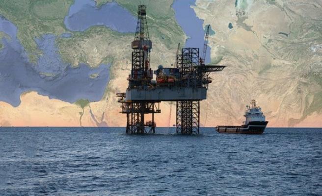 Filistin hükümeti, Doğu Akdeniz Gaz Forumuna katılıyor