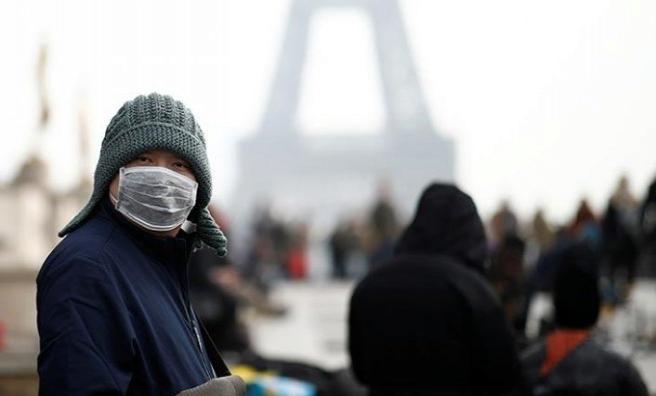 Fransa, normalleşme sürecinde yeni adım attı