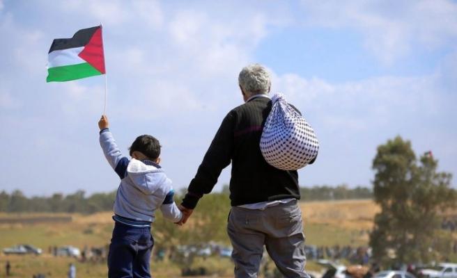 İslam İşbirliği Teşkilatı Filistin için toplanacak