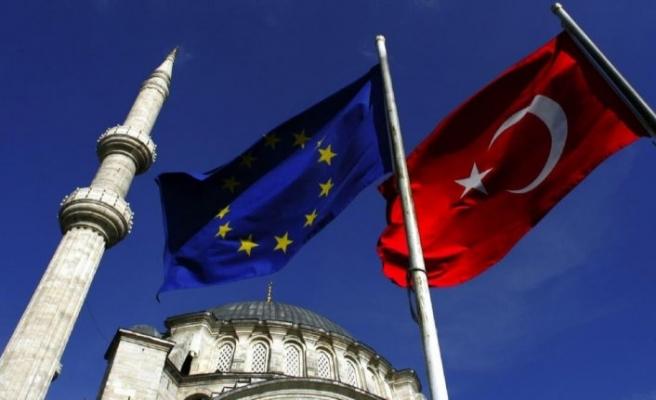 İtalya'dan AB'ye çağrı: Türkiye de yer alsın