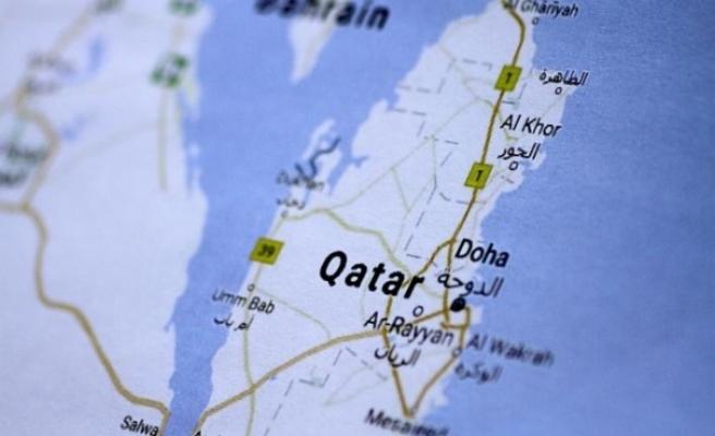 Katar Ablukasının 3 Yılı