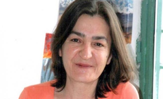 Oda TV Ankara Haber Müdürü 'Askeri casusluk suçlamasıyla gözaltında!