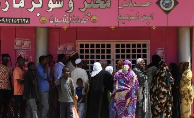 Sudan'ın kırılgan siyasi geleceği: Ekonomi politik ve toplumsal etkileşimler