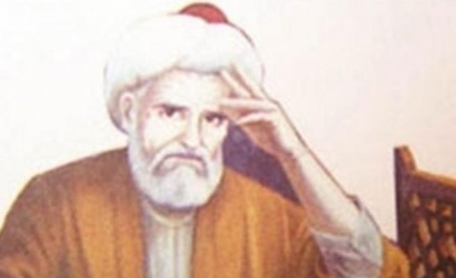 Tarihte bugün (21 Haziran): Erzurumlu İbrahim Hakkı Hazretleri Vefat Etti