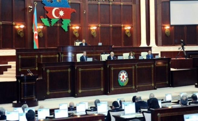 Türkiye ile Azerbaycan arasında vize uygulaması kaldırıldı