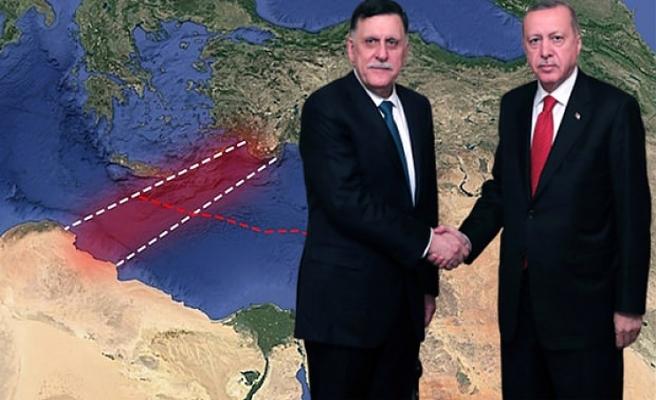 Türkiye ve dünya gündeminde bugün / 04 Haziran 2020