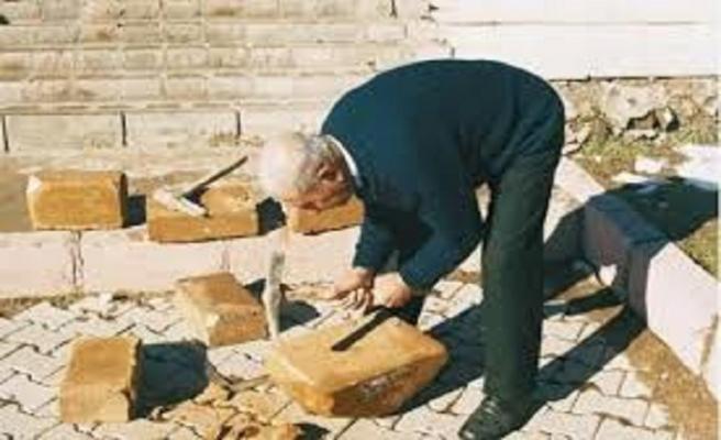 UNESCO'nun Kültürel Zenginlik Diye Listeye Aldığı Türk İsimler