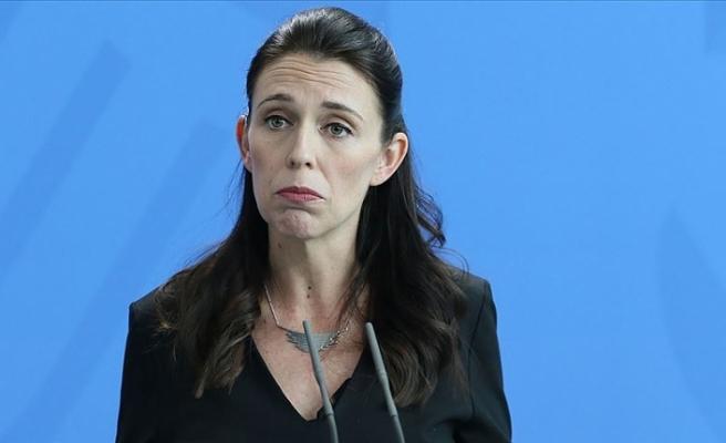 Yeni Zelanda Başbakanı, ülke sınırlarının en kısa sürede yeniden açılmasına olumlu bakmıyor