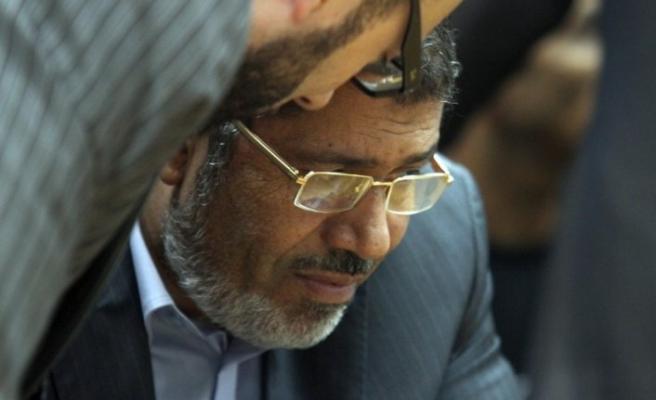 Yurt dışındaki muhalifler: Mursi'den sonra Mısır dibe vurdu