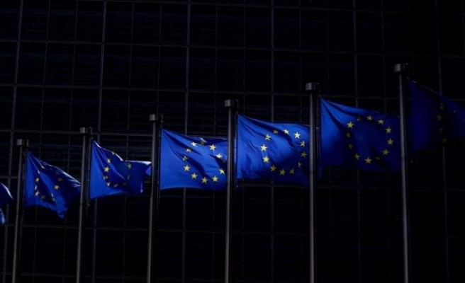 AB, Kuzey Makedonya'ya mali destek hazırlığında