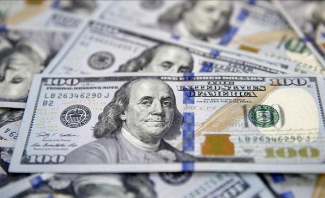 ABD'den Deutsche Bank'a Jeffrey Epstein yüzünden 150 milyon dolar ceza