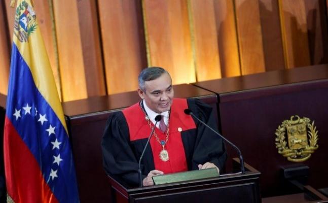 ABD Dışişleri Bakanı 5 milyon dolar ödül vaat etti