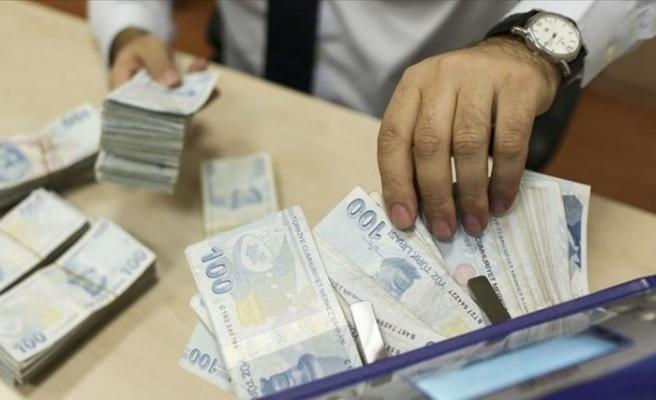 ASKON Başkanı Aydın'dan sendikalara kıdem tazminatı çağrısı