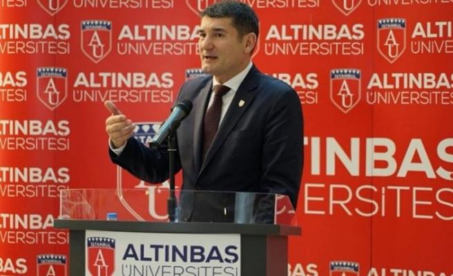 Azerbaycan-Ermenistan İhtilafı - Prof. Dr. Çağrı Erhan