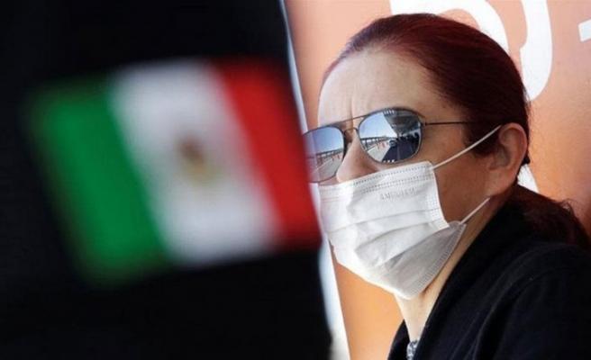 BM'den Latin Amerika için karamsar açıklama