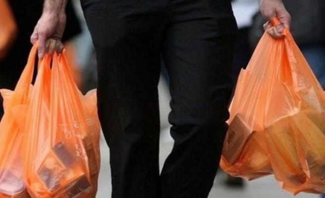 Cakarta'da plastik poşet yasağı uygulanacak