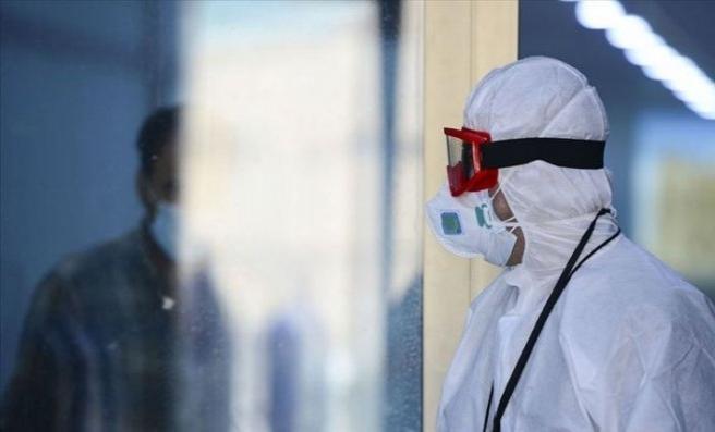 Dünya genelinde Kovid-19'dan iyileşenlerin sayısı 10 milyonu geçti