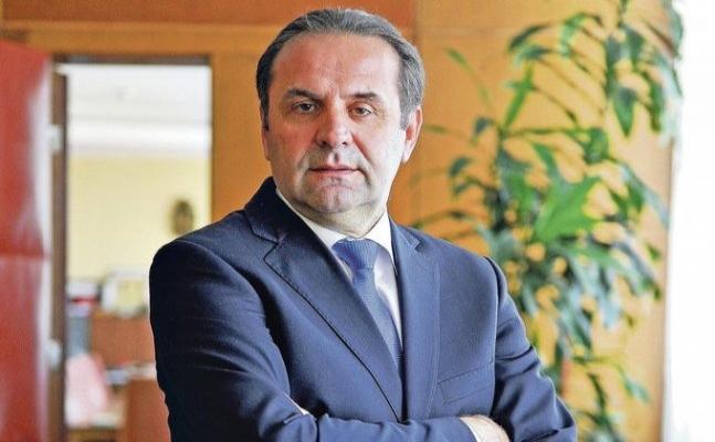 Ermenistan'a silah sevkiyatı haberine itiraf geldi