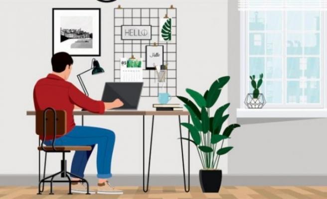 Evden çalışırken alınması gereken en önemli siber güvenlik önlemleri