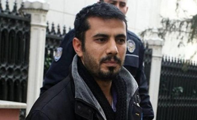 FETÖ'den yargılanan Mehmet Baransu'ya hapis cezası