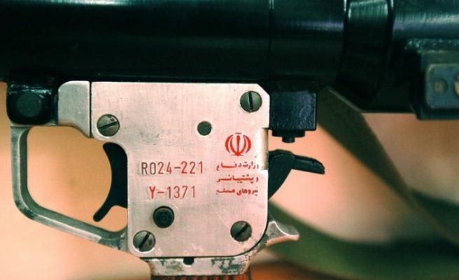 İsrail'in İran'a yönelik asimetrik savaşı ve İran'ın muhtemel tepkileri
