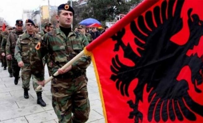Kosova'da UÇK tasfiye mi ediliyor?