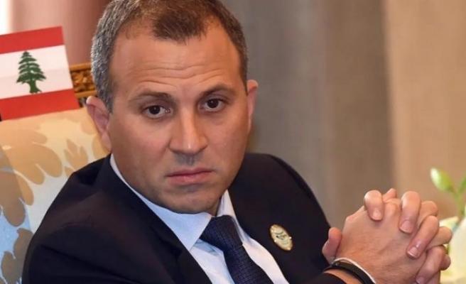 Lübnan'da Filistinlilerin ayrıştırılmasına tepki