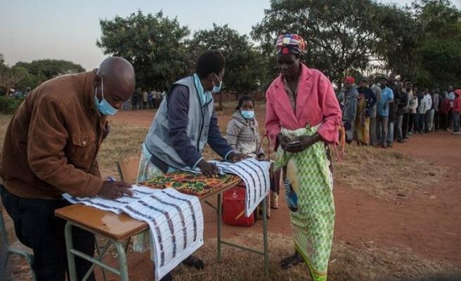 Malavi'de Bağımsızlık Günü kutlamaları Kovid-19 nedeniyle iptal edildi