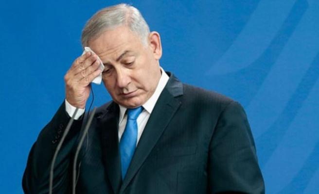 Netanyahu hakkındaki yolsuzluk davasının ikinci duruşması yapıldı