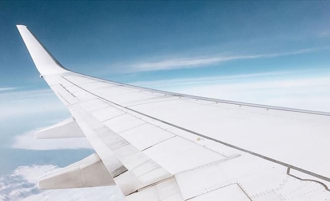 Rusya ile Türkiye arasında başlayacak uçuşlar charter seferlerini de kapsayacak