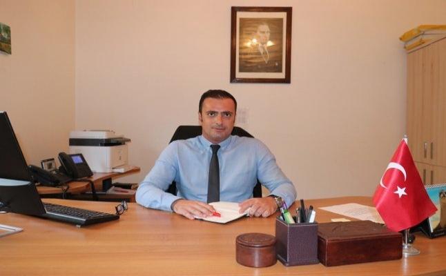 Senegal-Türkiye ticareti ilişkilerinde Kovid-19 sonrası dijital ticaret adımı