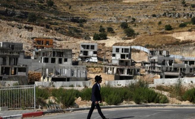 Şeria'nın batısının İlhakı Mümkün mü? İsrail İç Siyasetinde Parçalanma